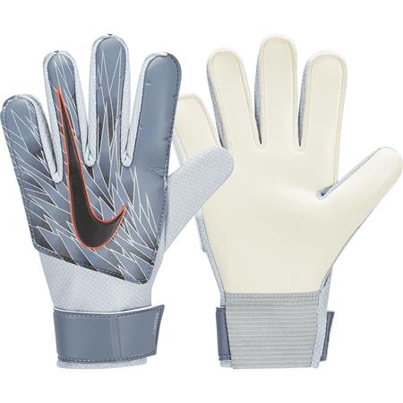 Nike Match Youth Goalkeeper Gloves