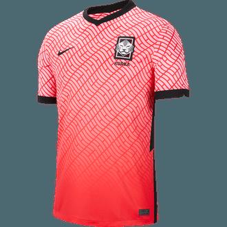 Nike South Korea 2020 Home Men