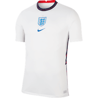 Nike England Jersey Local 2020