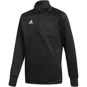 adidas Condivo 18 Training Top 2