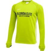 Florida Elite Crew