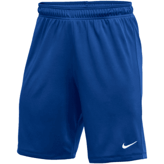 Florida Kraze Krush Royal Short