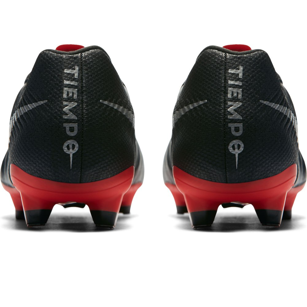 89d4ce56e353 Nike Tiempo Legend VII Pro FG | Cheap Football Boot - WPsoccer.com