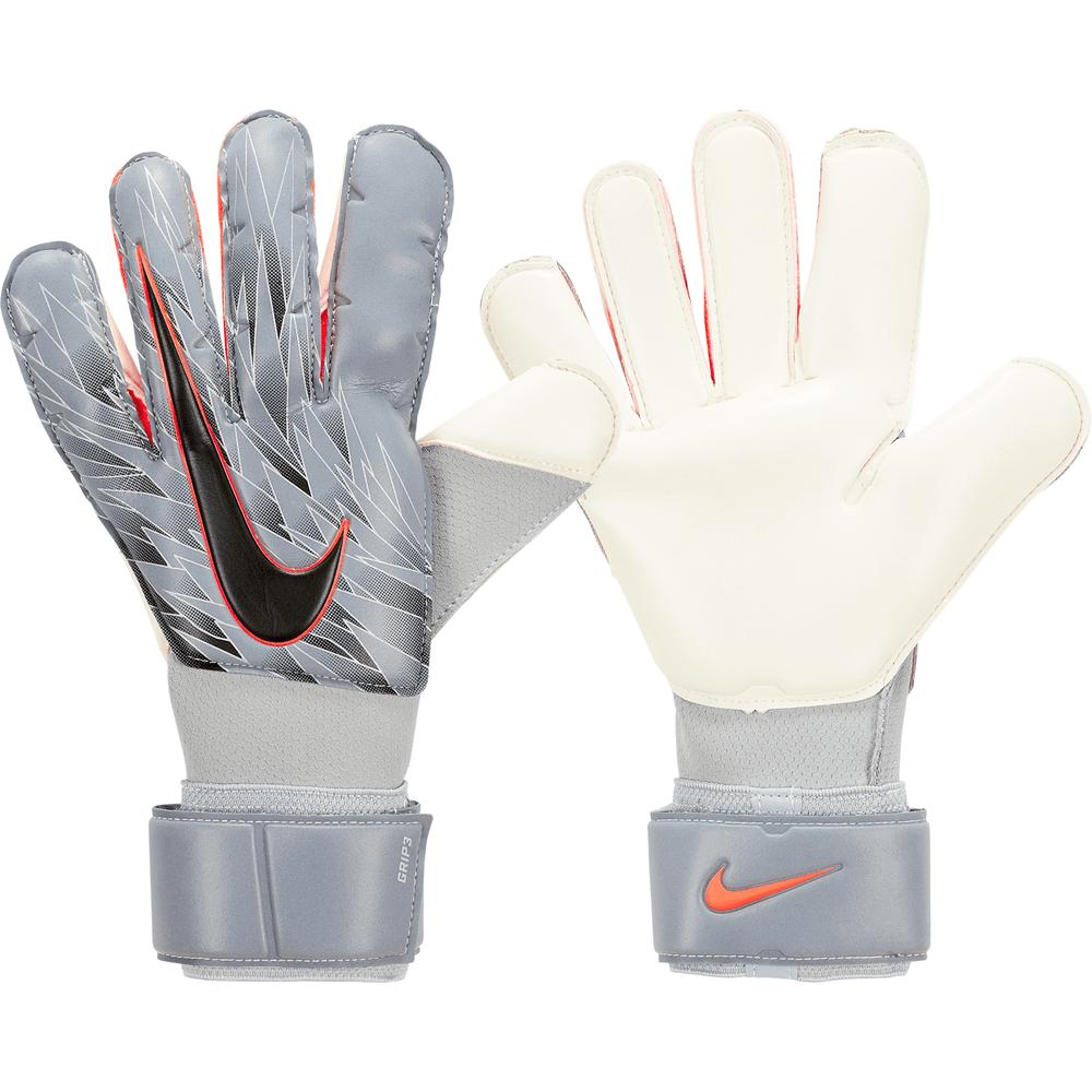 d340d8a62 Nike Grip 3 Goalkeeper Gloves