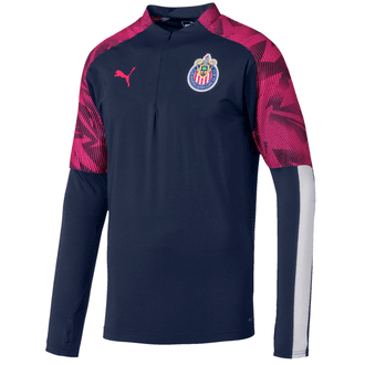 Puma Chivas Men