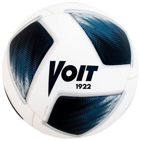 Voit Liga MX Official Match Ball 2021