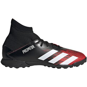 Adidas Youth Predator 20.3 Turf