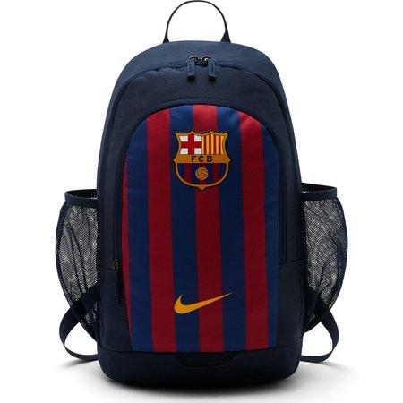 Nike Barcelona Stadium Backpack