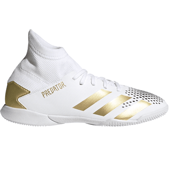 Adidas Youth Predator 20.3 Indoor