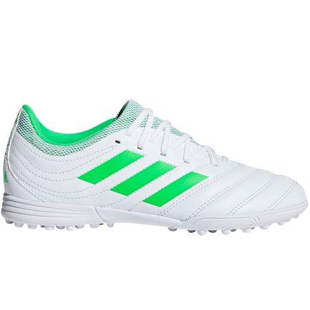 adidas Kids Copa 19.3 Turf