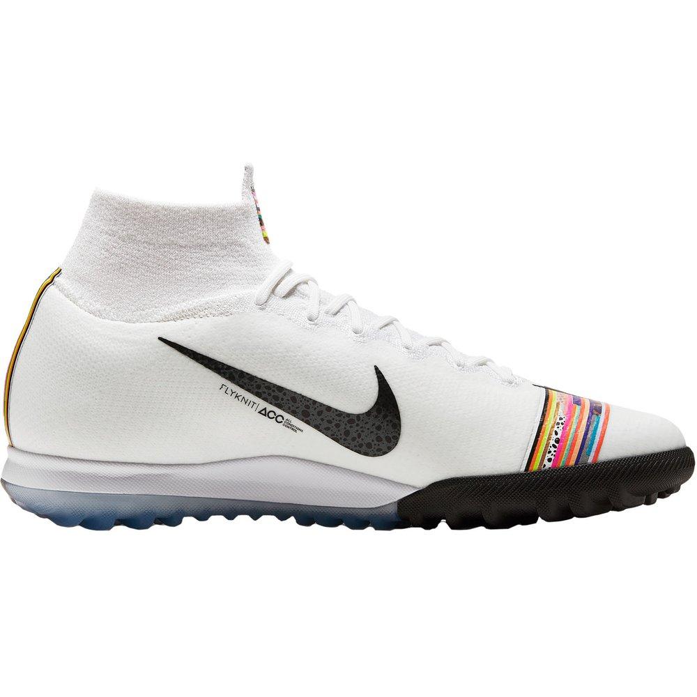 half off d6e84 ef1f1 Nike Mercurial SuperflyX VI Elite Turf - Level Up   WeGotSoccer