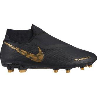 Nike Phantom VSN Academy DF FG