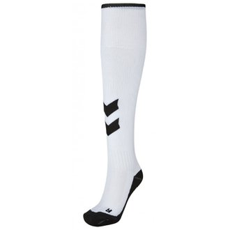 Hummel Fundamental Soccer Sock