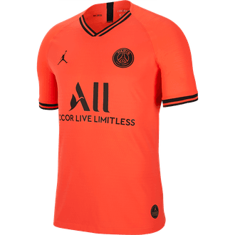 Nike PSG Away 2019-20 Authentic Vapor Match Jersey