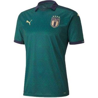 Puma Italy 2020 Third Men