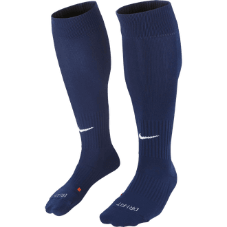 Florida Kraze Krush Navy Sock