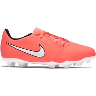 Nike Kids Phantom Venom Club FG