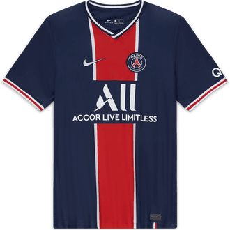Licenced Authentic Soccer Replica Jerseys Wegotsoccer Com