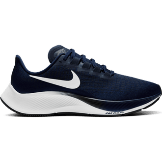 Nike Womens Air Zoom Pegasus 37 TB