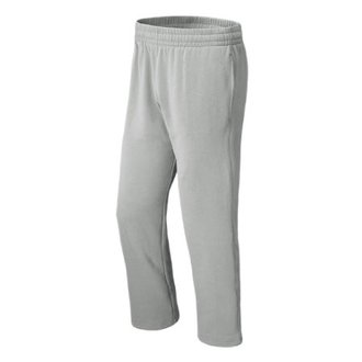 New Balance Team Sweatpant