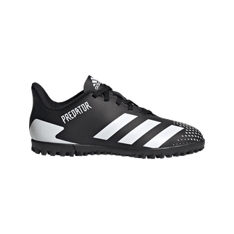 Adidas Predator 20.4 Youth Indoor