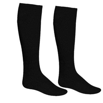 WGS Professional Soccer Socks