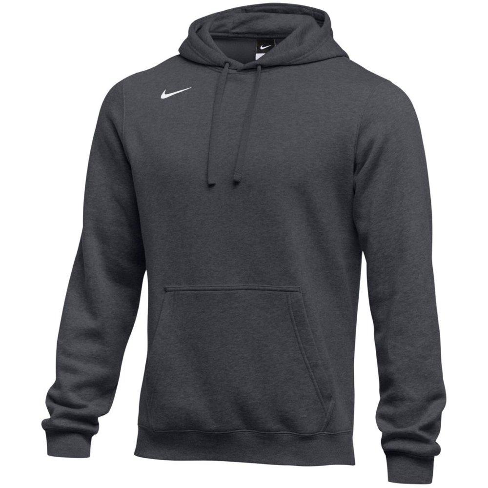 7b06d5c0c Nike Club Fleece Pullover Hoodie | WeGotSoccer.com