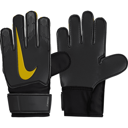 Nike Jr Match GK Glove