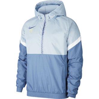 Nike FC Soccer Track Jacket