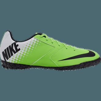 Nike BombaX Turf