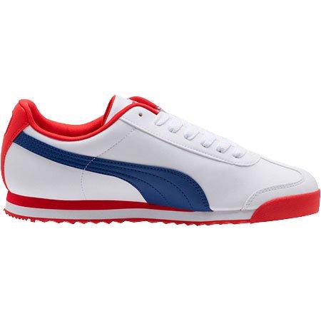 121ed33760d7 Puma Roma CDG (Chivas) Shoes   WeGotSoccer