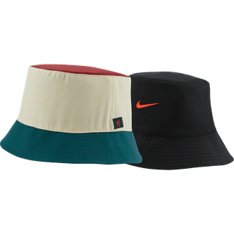 Nike Liverpool Sombrero de Pescador Reversible 21-22