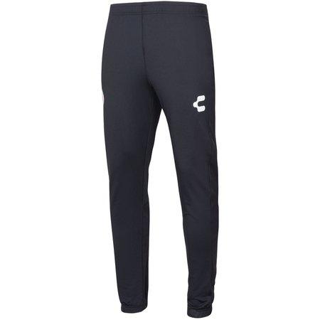 Pantalón de entrenamiento de Charly Xolos 18-19