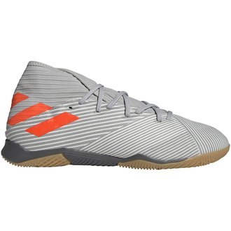 Adidas Nemeziz 19.3 Indoor