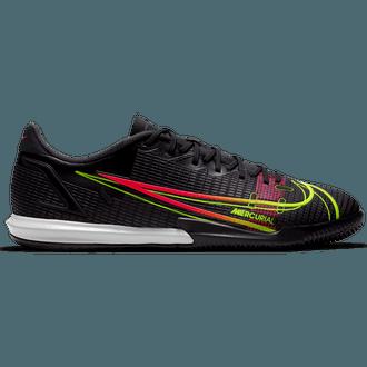 Nike Mercurial Vapor 14 Academy Indoor
