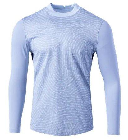 Nike Gardien III Long Sleeve Goalkeeper Jersey