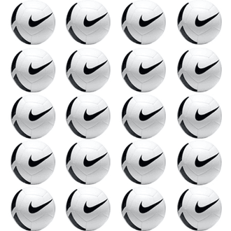 Nike Training Ball - 20 Pack