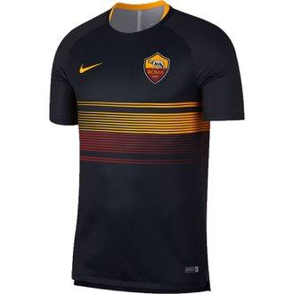 Nike Roma 2018-2019 Dry Squad Top GX 2