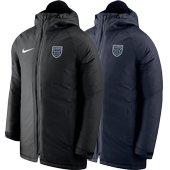 d24127935 CFCA Winter Jacket