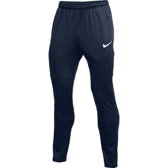 Nike Dri-FIT Park 20 Pants