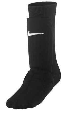 Nike Youth Shin Sock