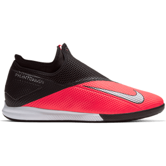 Nike Phantom VSN 2 Academy Indoor