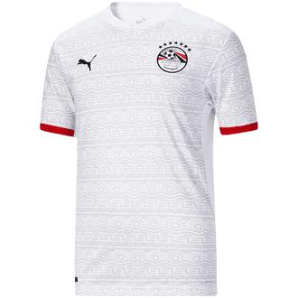 Puma Egypt 2020 Away Men