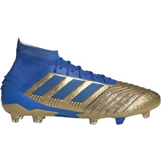 adidas Predator Soccer Cleats and Shoes |