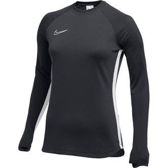 Nike Dry Academy 19 Crew Top