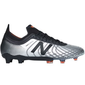 New Balance Tekela V2 FG - Pitch Control