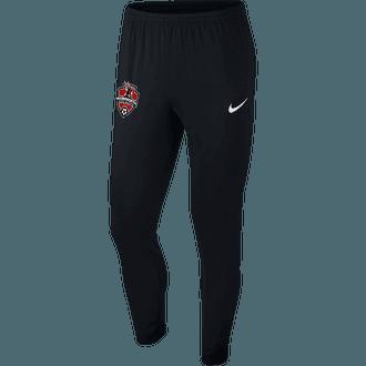 Avonworth Soccer Academy Pant