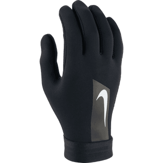 Nike Hyperwarm Academy Glove