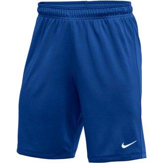 Nike Dry Park II Short