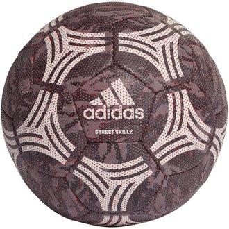 adidas Tango Skillz Futsal Ball